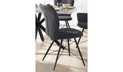 "4 - Fußstuhl ""Viola"" kaufen"