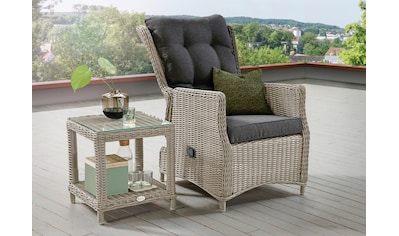 Destiny Gartenmöbelset »Casa/Merano« kaufen