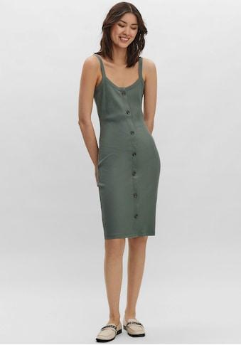 Vero Moda Jerseykleid »VMHELSINKI« kaufen