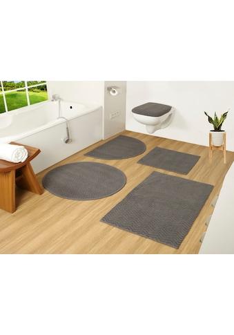 Badematte »Badesache«, COUCH♥, Höhe 4 mm kaufen