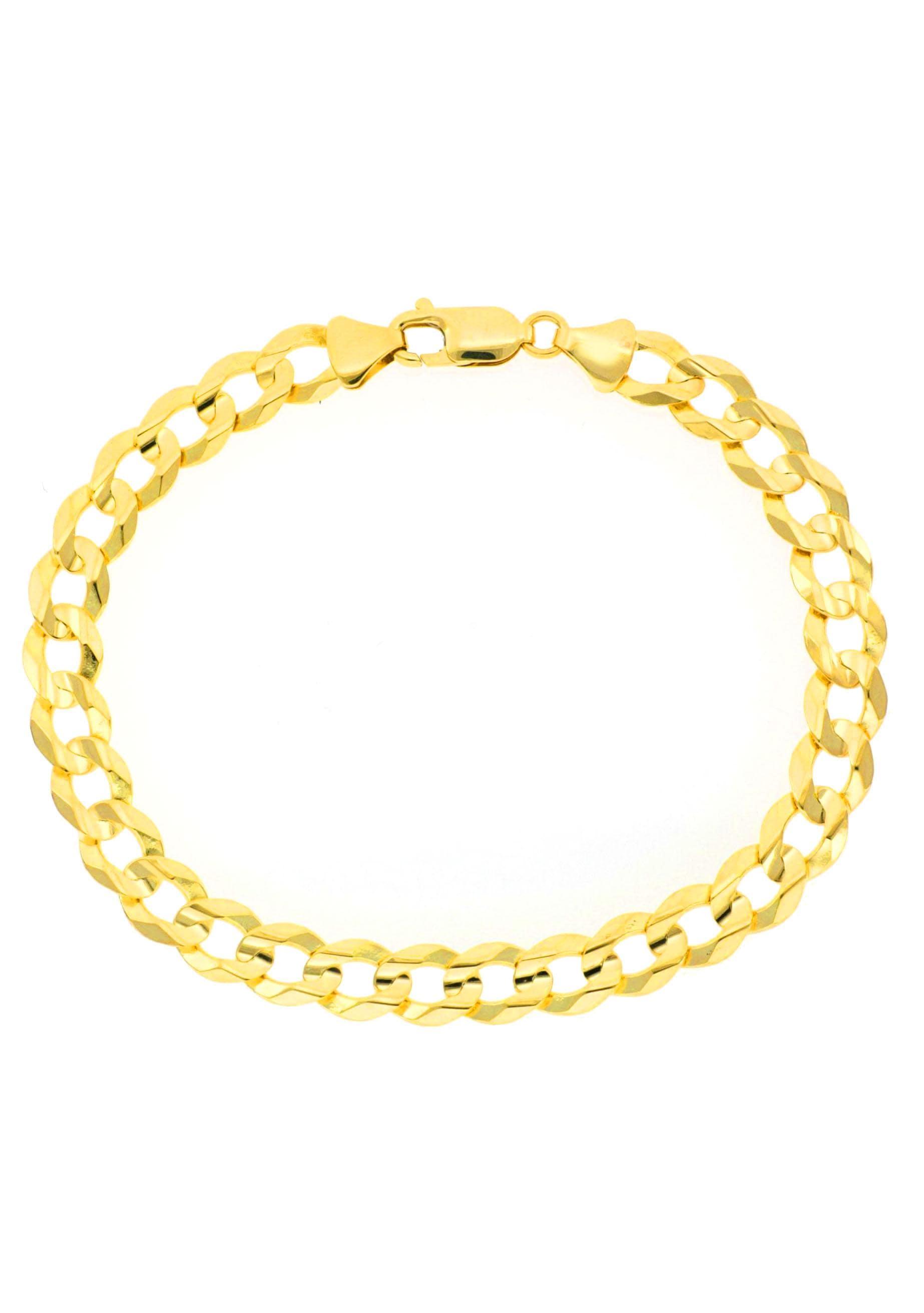 goldketten online kaufen