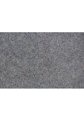Andiamo Kunstrasen »Komfort-Qualität«, rechteckig, 7 mm Höhe, Meterware Breite 200/400... kaufen