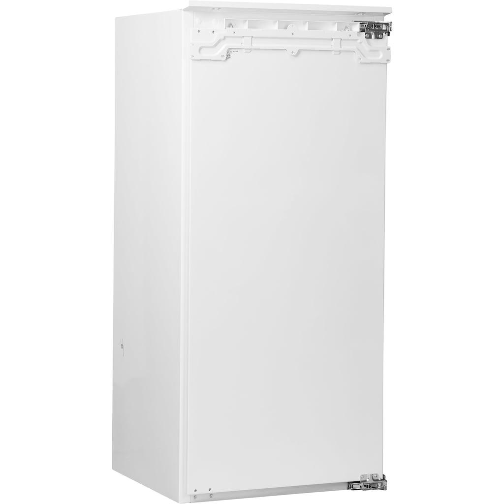 AEG Einbaukühlschrank »SKE612F1AF«