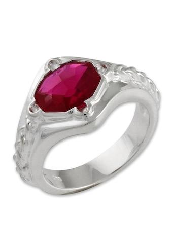 Der Herr der Ringe Fingerring »Narya  -  Gandalfs Ring, 10004024« kaufen