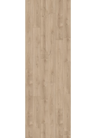 PARADOR Laminat »Trendtime 6  -  Eiche Avant«, 2200 x 243 mm, Stärke: 9 mm kaufen