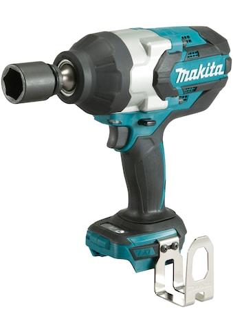 Makita Akku-Schlagschrauber »DTW1002Y1J / DTW1002Z« kaufen