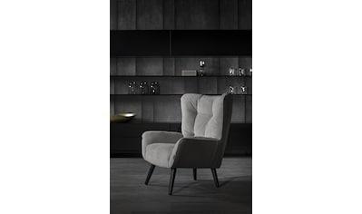 furninova Sessel kaufen
