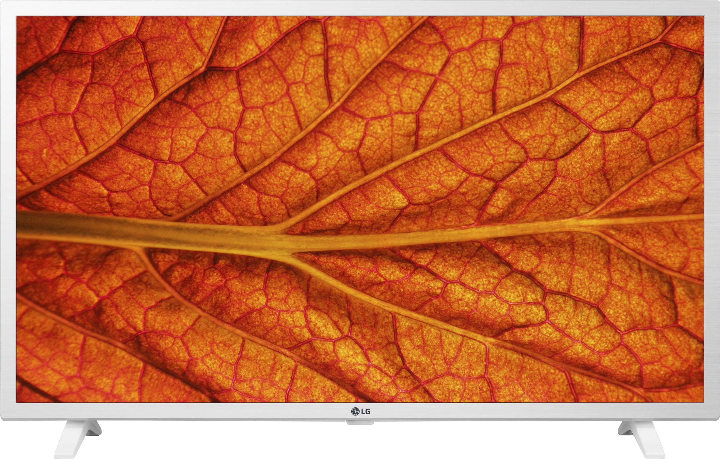 LG LED-Fernseher 32LM6380PLC , 80 cm 32 , Full HD, Smart-TV
