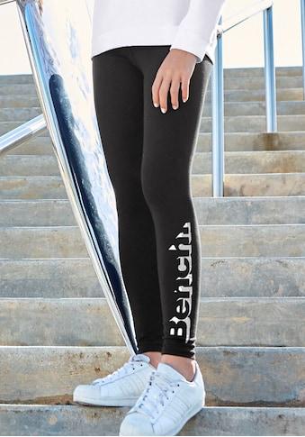 Bench. Leggings kaufen