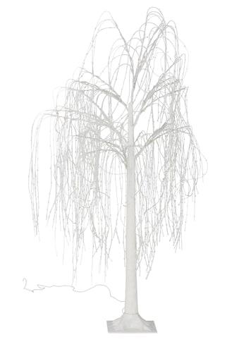 LED Baum»Trauerweide« kaufen