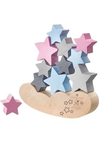 "Selecta Stapelspielzeug ""bellybutton Sternenhimmel"" kaufen"