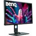 BenQ LED-Monitor »PD3200Q«