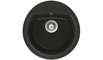 Schock Granitspüle »Lucca R« kaufen