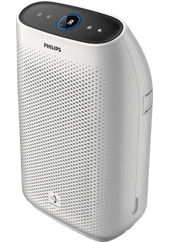 Philips Luftreiniger AC1214/10, für 63 m² Räume kaufen