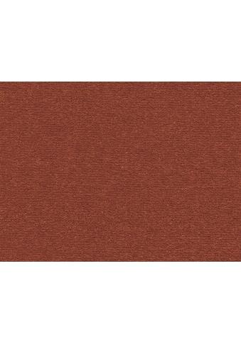 Vorwerk Teppichboden »SUPERIOR 1049«, rechteckig, 7 mm Höhe, Saxony 1-farbig, 400 cm... kaufen