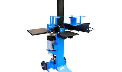 Güde Elektroholzspalter »GHS 500/6TE« kaufen