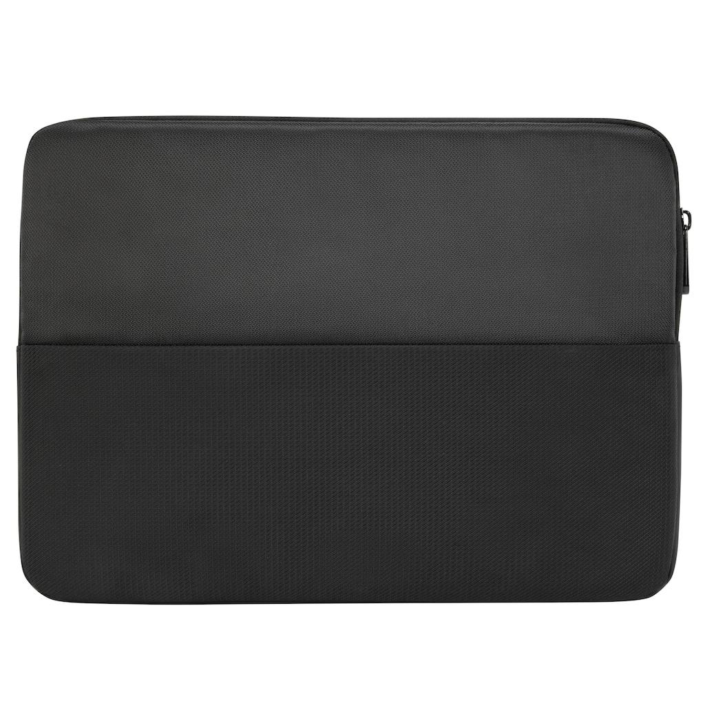 Targus Targus CityGear Notebook / Tablet Sleeve bis max. 14''