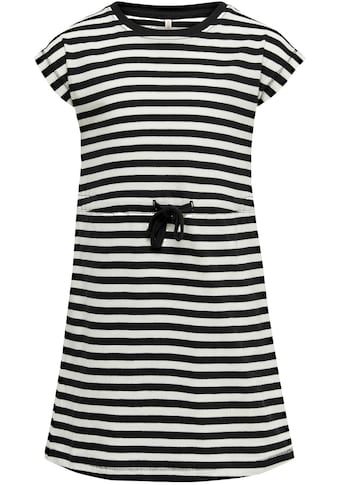 KIDS ONLY Jerseykleid »KONMAY« kaufen