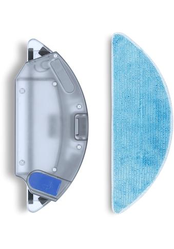 ECOVACS Wischbezug »DO3G-KTB« kaufen