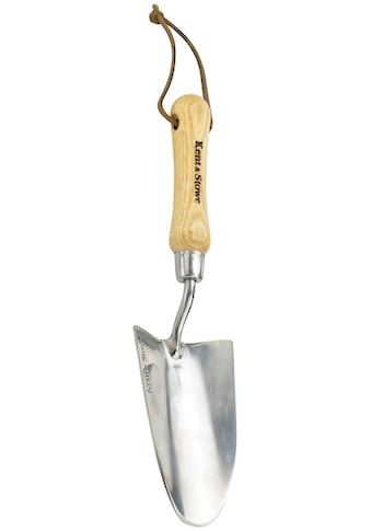 Kent & Stowe Schaufel »Handschaufel«, 8,5 cm Arbeitsbreite kaufen