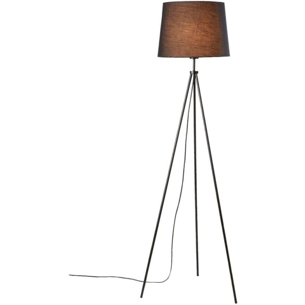 Stehlampe »Charles«, E27
