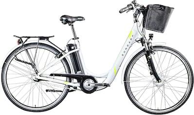 Zündapp E-Bike »Z517« kaufen