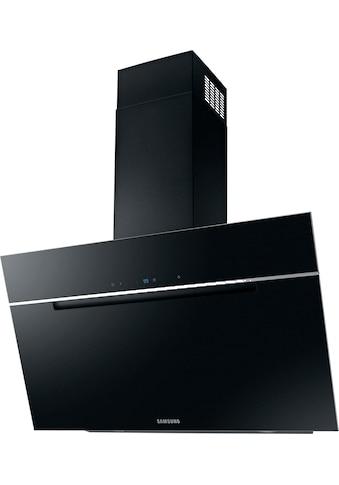 Samsung Kopffreihaube NK36M7070VB/UR kaufen