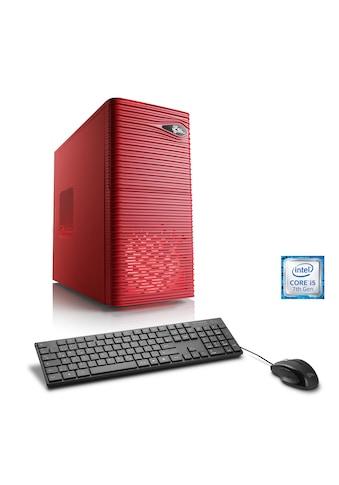 CSL Gaming-PC »Speed T5314 Windows 10 Home« kaufen