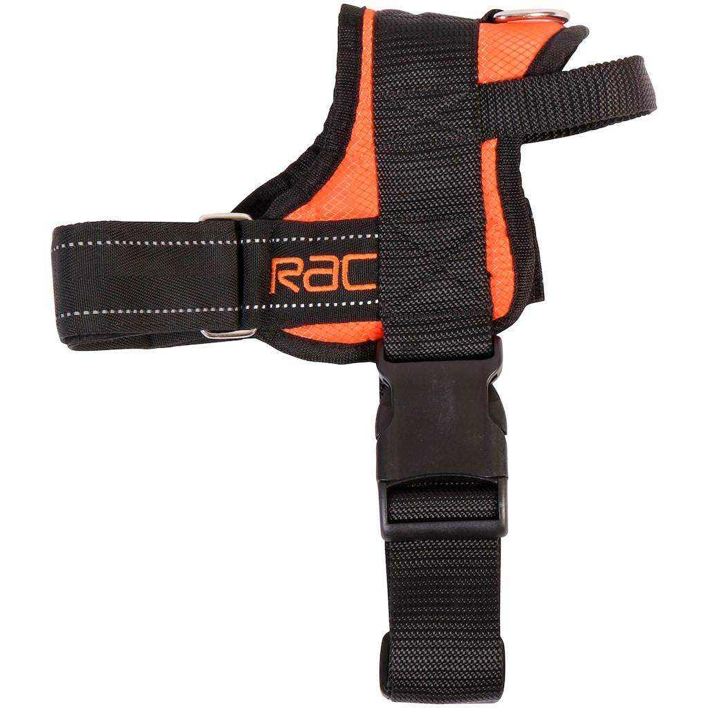 RAC Hunde-Geschirr »Comfort«, Polyester