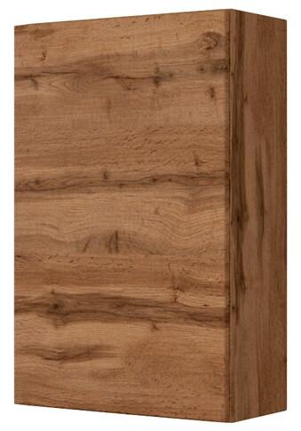 HELD MÖBEL Badhängeschrank »Baabe«, BxH: 40x64 cm kaufen