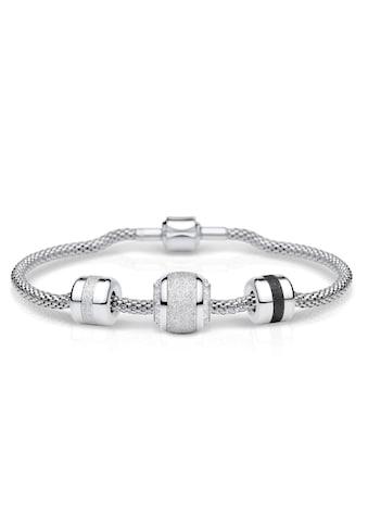 Bering Bead-Armband-Set »Faithful-180, 200«, (Set, 2 tlg.) kaufen
