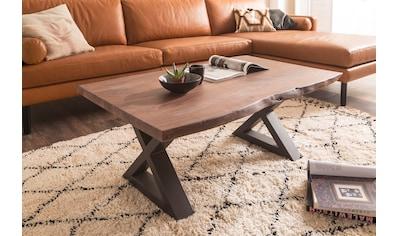 MCA furniture Baumkantentisch kaufen