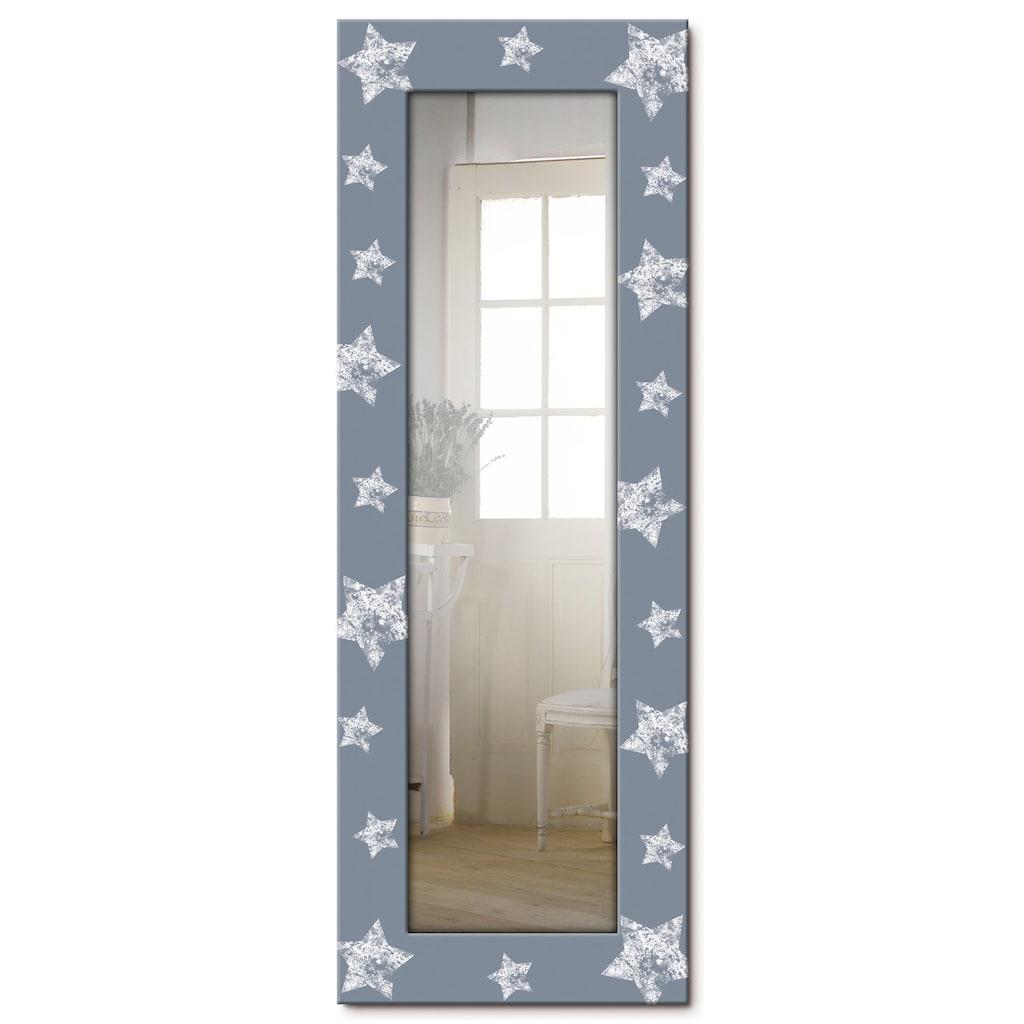Artland Wandspiegel »Sterne«