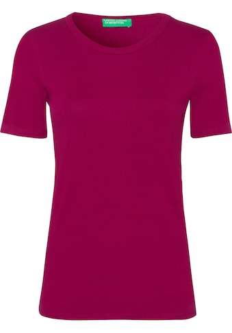 United Colors of Benetton T - Shirt kaufen