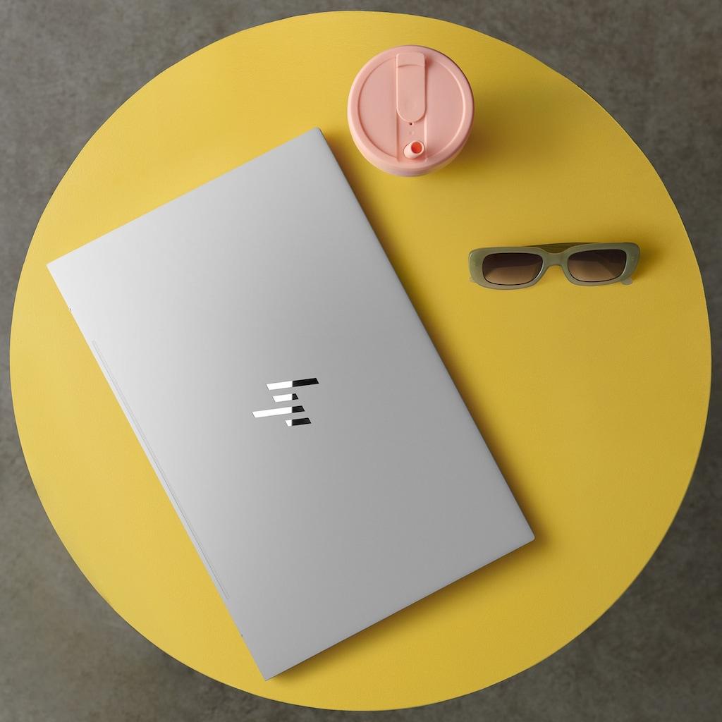HP Notebook »ENVY 17-ch0085ng«, (1000 GB SSD)
