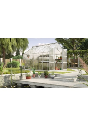 KONIFERA Gewächshaus »Titania 9900« kaufen
