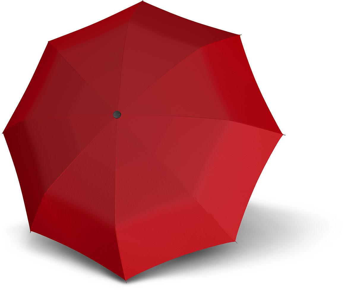 doppler®, Taschenregenschirm Magic Uni   Accessoires > Regenschirme > Sonstige Regenschirme   DOPPLER