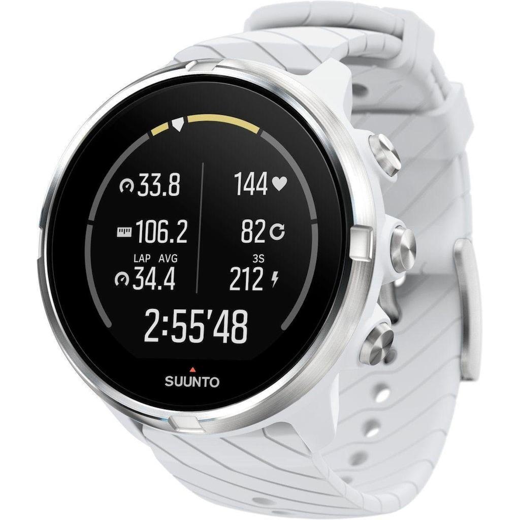 Suunto Smartwatch »9«