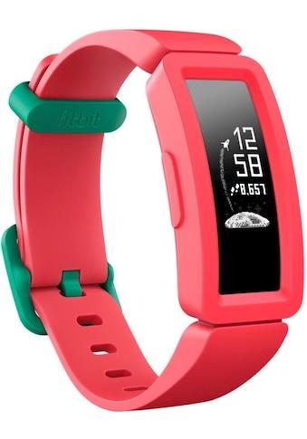 fitbit ace 2 Smartwatch kaufen