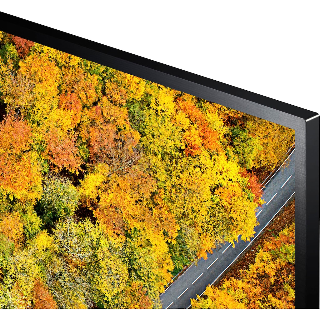 """LG LCD-LED Fernseher »65UP75009LF«, 164 cm/65 """", 4K Ultra HD, Smart-TV, LG Local Contrast-Sprachassistenten-HDR10 Pro"""