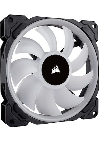 Corsair »Corsair LL140 RGB LED PWM« Gehäuselüfter kaufen