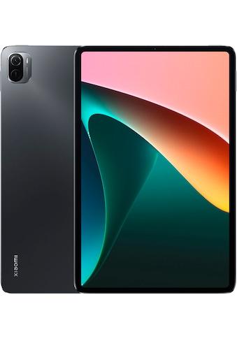 Xiaomi Tablet »Pad 5« kaufen