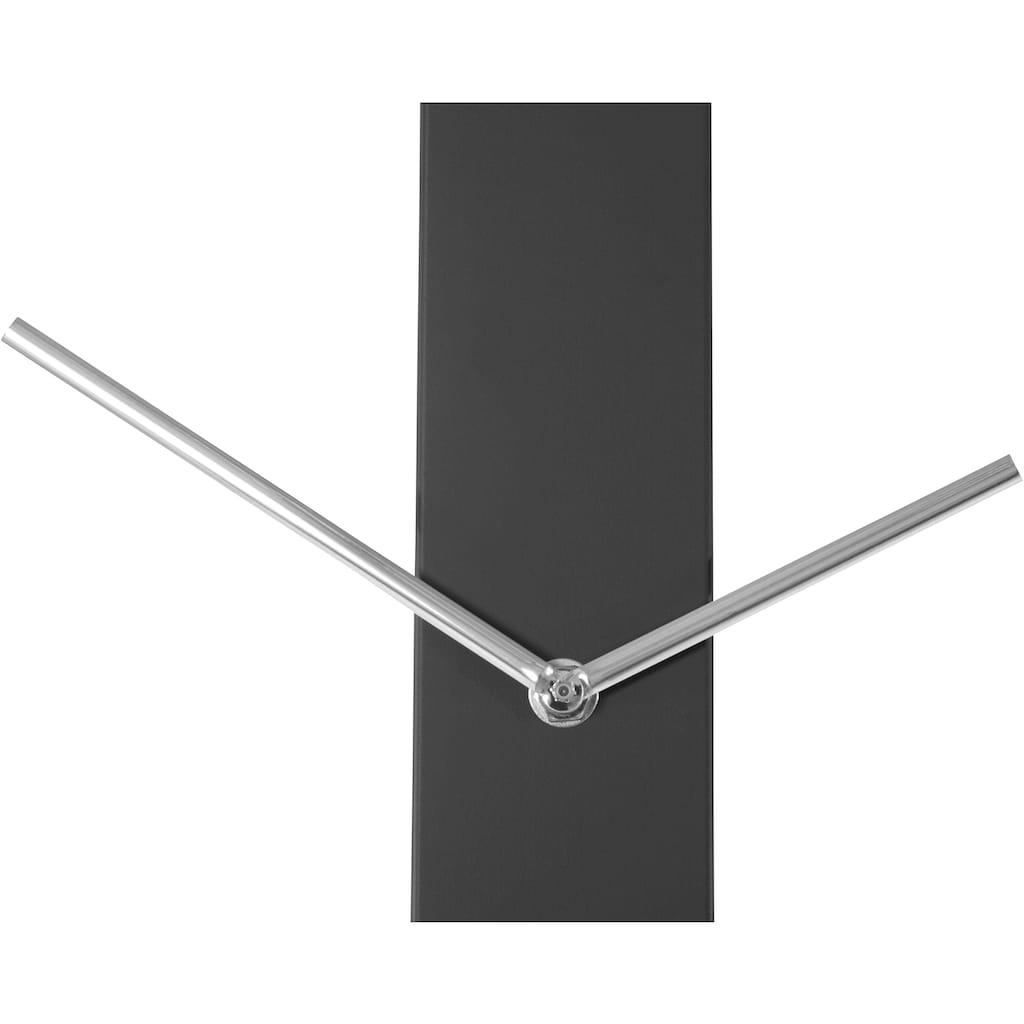 KARE Wanduhr »Pendulum«