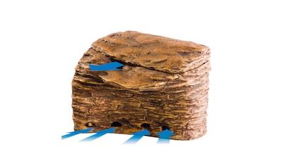 Exo Terra Terrariendeko »Turtle Cliff«, in versch. Größen kaufen
