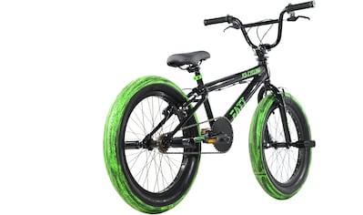 KS Cycling BMX-Rad »Fatt«, 1 Gang kaufen