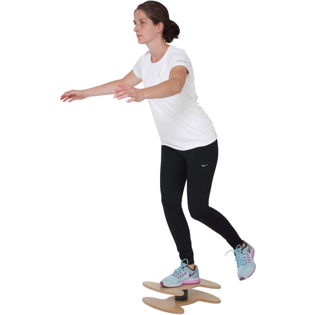 pedalo® Balancetrainer »Pedalo Performer«