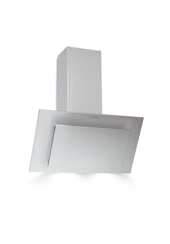 Klarstein Dunstabzugshaube 60cm Abluft: 350 m³/h LED Edelstahl »Athena« kaufen