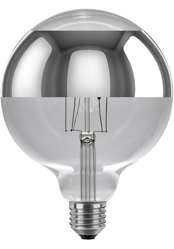 SEGULA »DESIGN LINE« LED - Leuchtmittel, E27 kaufen