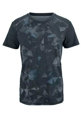 Buffalo T - Shirt kaufen