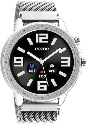 OOZOO Smartwatch »Q00305« kaufen